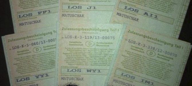 Kennzeichen_wasbraucheich
