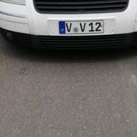V-V12